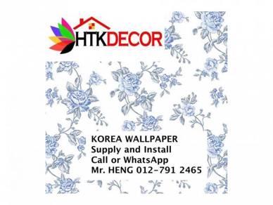 Best seller Wall paper serivce 6t5R