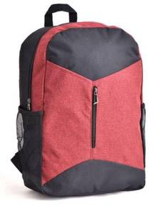 Bag Backpack SV834