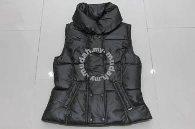 Levi's Poly Vest