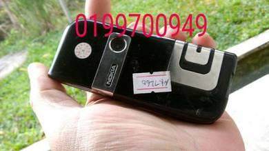 Nokia 7260 classic