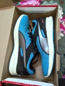 Sport shoes-Puma Ignite v2