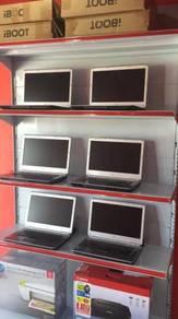 PROMOSi 3HARI Nec Laptop di Losong K Terengganu