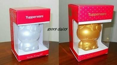 Prosperity Hello Kitty Bottle 425ml (1)with Box