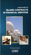 A mini guide to Islamic contracts in financial
