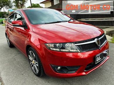 Used Proton Suprima S for sale