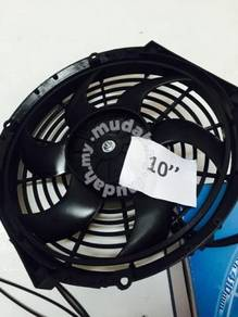 BILLION Sard radiator fan