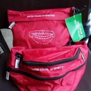 Posh Bag