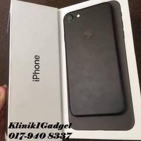 7 128Gb fullset original iphone