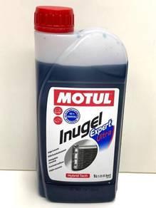 Motul Inugel Expert Ultra (1 Litre) Coolant