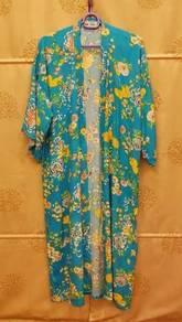 Meico Robe