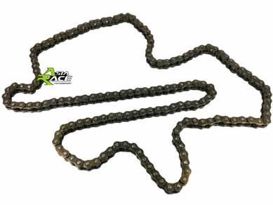 Pocket Bike Chain