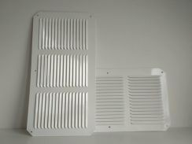 Ceiling Air Vent Ventilator J16NBS