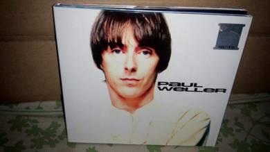 CD Paul Weller 2CD