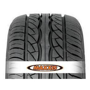 Maxxis p3 165/80/15 new tayar 15 volkswagen beetle