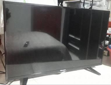 Tv Led Hisense 32