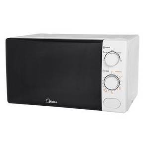 New in-Midea MM720CXM 20L Microwave Oven