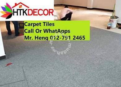 New Design Carpet Roll - with install sxuw_645