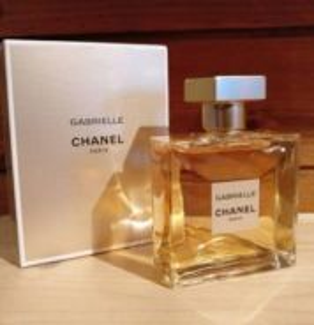 Gabrielle Chanel Woman perfume