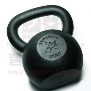 Archean gym equipment kettlebell
