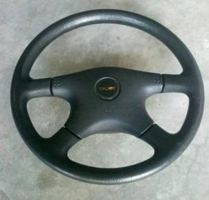 Steering L2 Daihatsu Mira untuk Perodua Kancil