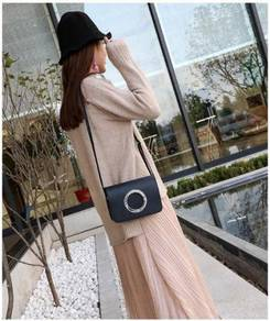 Fashionable Elegant Women Shoulder Bag