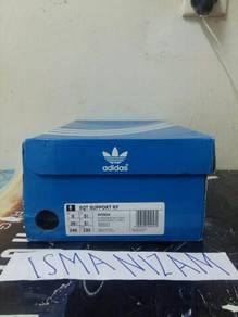 Adidas eqt rf support