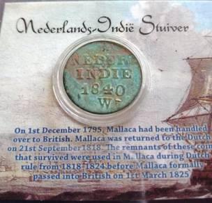 Nederl Indie 1840 W (023)