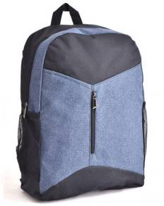 Bag SV834 Backpack