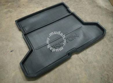 Proton preve oem cargo tray boot tray trunk tray