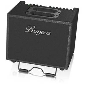 BUGERA AC60 - 60W Acoustic Guitar Amplifier