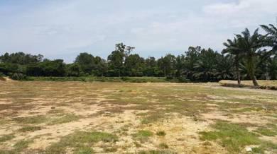 Tanah lot banglo GRED AAA Kg Alur Limbat Bukit Payung Marang