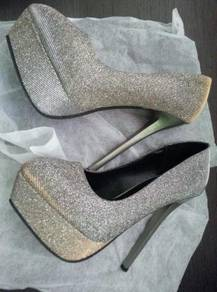 Bling2 Wedding shoe or for event