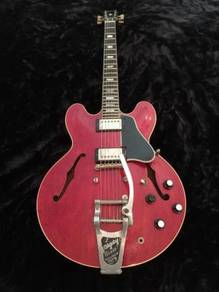 1962 Gibson ES-335 *Price Reduced Limited Time