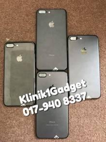 7 Plus 128gb fullset original iphone