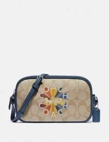 Coach crossbody pouch 77882