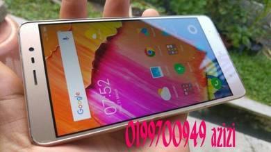 Mi Note 3 5.5inci 3+32gb
