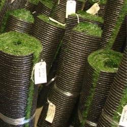 Rumput plastik artificial grass & rumput tiruan