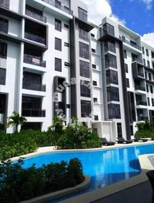 Greenfield Condominium nice unit for sale