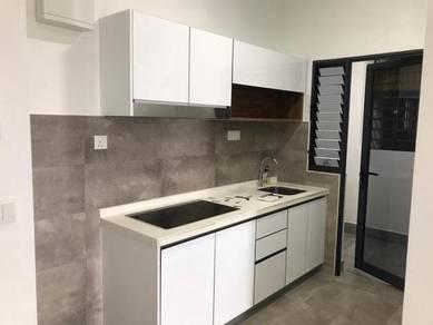 Maya Condominium for RENT