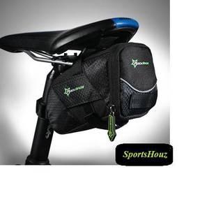 ROCKBROS Cycling Saddle Bag