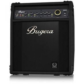 BUGERA Ultrabass BXD12 1000-Watt Bass Guitar Amp
