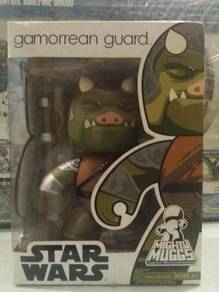 Star Wars Mighty Muggs - Gamorrean Guard