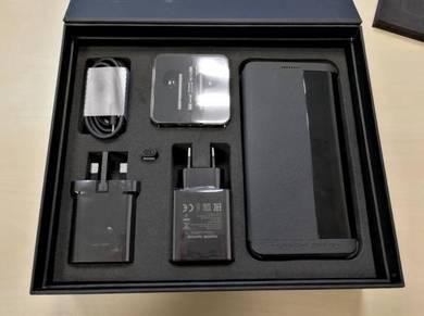 Huawei Mate 9 Pro limited porsche design