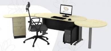 Executive Table & Connection TMB 33
