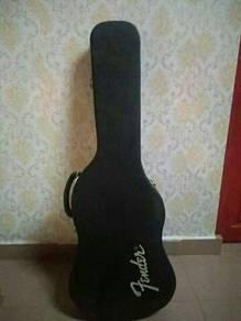 Guitar fender copy yngwei malmsteen