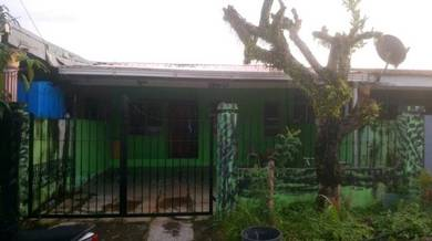 House 4 sale Sandakan