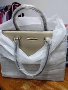 Handbag lucky brand
