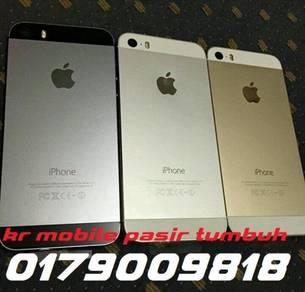32gb Iphone 5S PROMO
