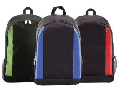 Bag Backpack SV807