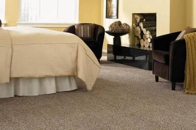 Carpet Roll / Broadloom Carpet New Design Modern
